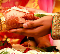 matrimonial-verification